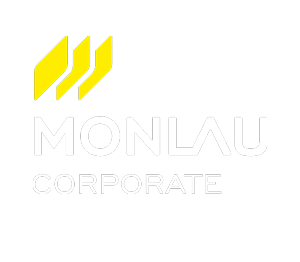 Monlau Corporate