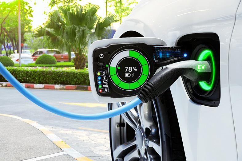 Ventajas y Desventajas de la electromovilidad