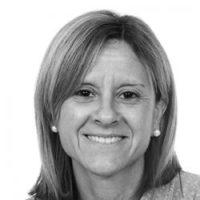 Núria Pascual
