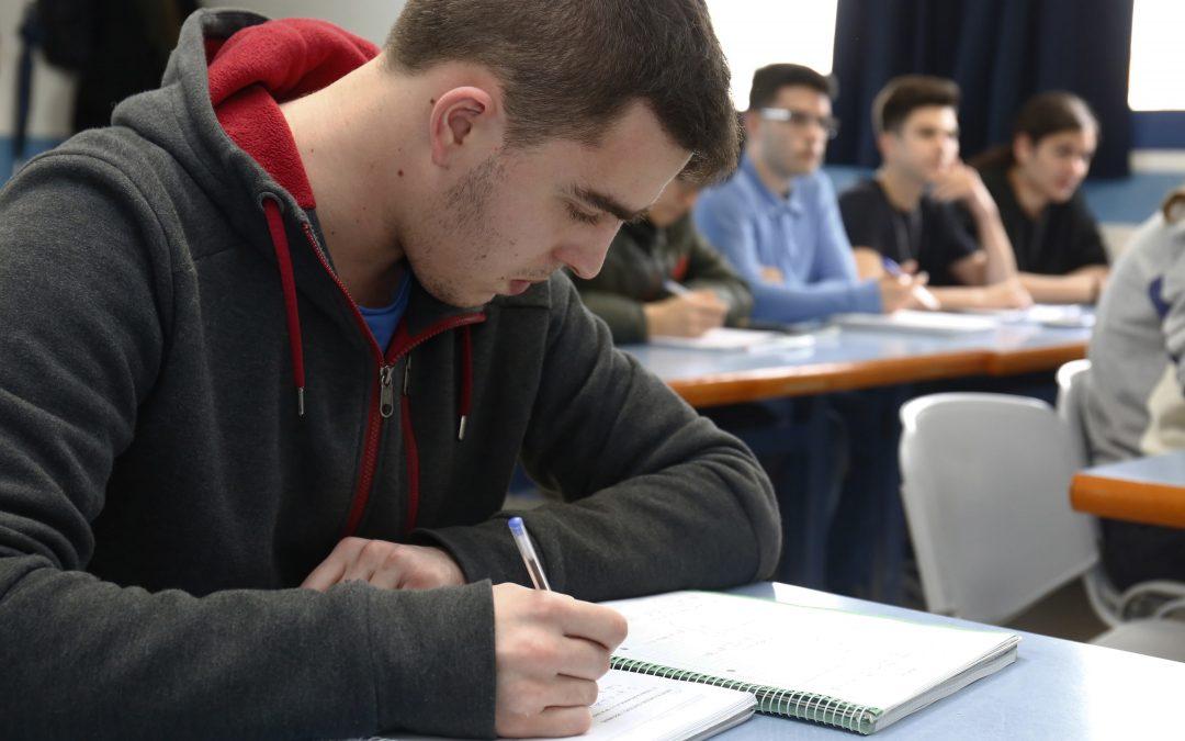 5 tips para estudiar de forma eficiente