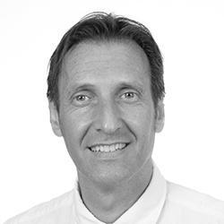 David Casanellas