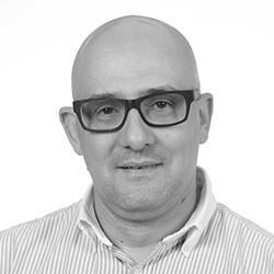 David Girbau