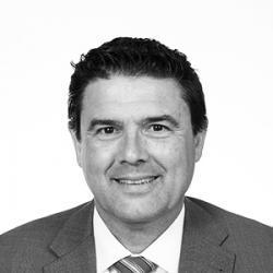 Gaspar Busquets