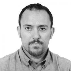 Miguel Ángel Nuño