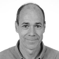 Oriol Puiggermanal
