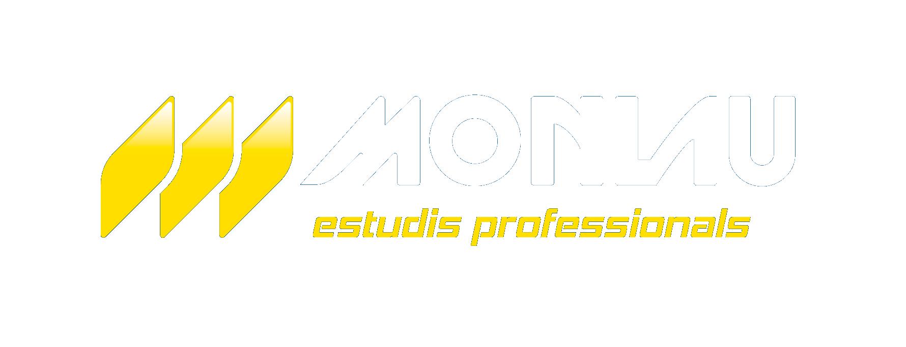 Centre Estudis Monlau | Estudis Professionals