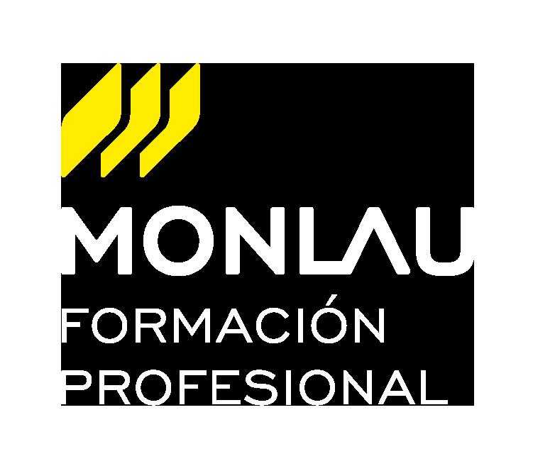 Monlau Formació Professional