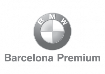 BMWbcnpremium_color