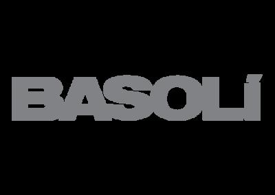 Basoli