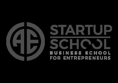 CAEC_Startup_School_logo