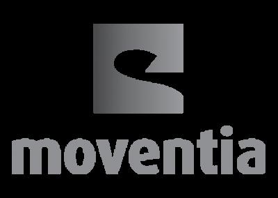 Moventia