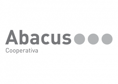 abacus copy