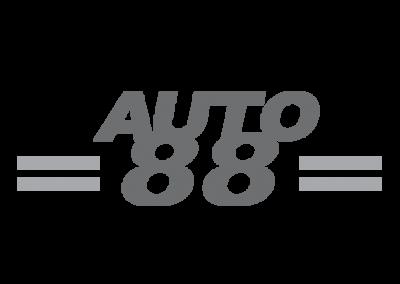 auto88