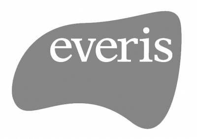 everis-logo