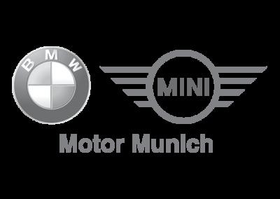 motormunich