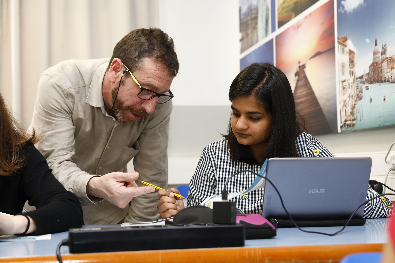 Soft skills, el complemento necesario para el profesional del futuro