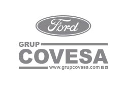 ford-covesa
