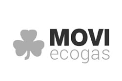 moviecogas