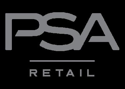 LOGO_PSA_Retail