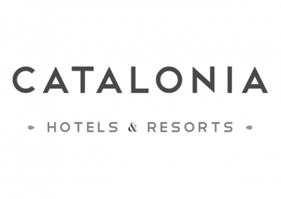 logotipo-hotel-catalonia