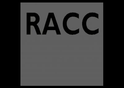 racc copy