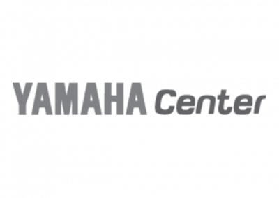 yamaha-center copy