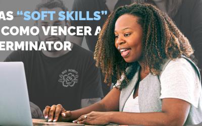 """Les """"soft skills"""" i com vèncer a Terminator"""